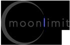 Moonlimit AAS Advanced Autonomous Systems Logo